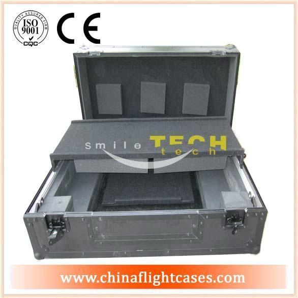 Flight case  2