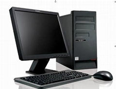星神XS-MDS流媒體控制服務器