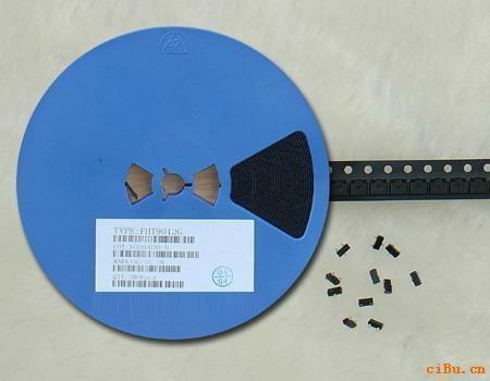 LED手電筒多功能驅動IC 1