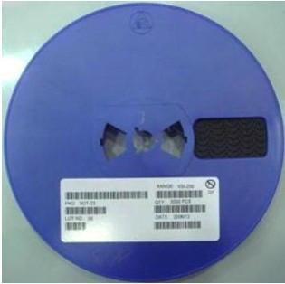 LED手電筒多功能驅動IC 4