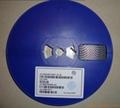 LED手電筒多功能驅動IC 5