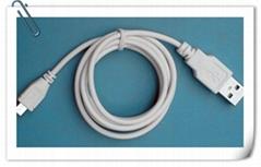 数据线  USB CABLE