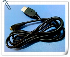 數據線  USB CABLE