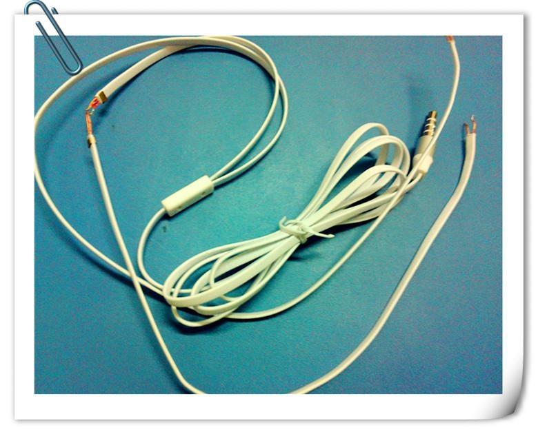耳機線 1