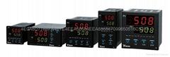 AI-508型人工智能温度控制器