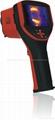 國產精品-手持式紅外熱成像儀MAG42 1