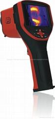 國產精品-手持式紅外熱成像儀MAG42