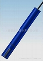 濕度傳感器HTV5000-A