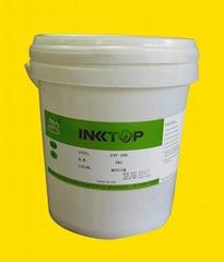 供应光固化玻璃UV油墨