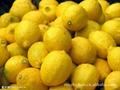 Lemon products 5