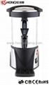 Electric water urn water boiler 4.8-30