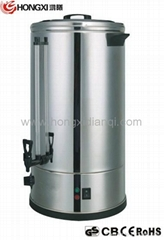 Special offer Stainless steel Electric water urn 15-30 Liters 2500W