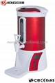 Colorful Stainless Steel Water Urn with