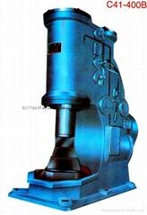 1000公斤空气锤
