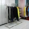 服装展示柜 展示架 陈列柜 化妆品展示台