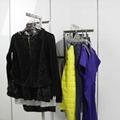 服裝展示櫃 展示架 陳列櫃 化妝品展示台 3