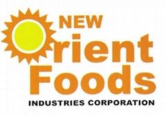 Orient Foods Industries Corporation