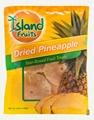 Dried Pineapple 4