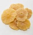 Dried Pineapple 1