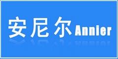 北京安尼爾科技有限公司