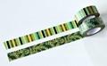 Paper Tape Japanese Masking Tape DIY Assorted Patterns Japanese Washi Tape Whole 3