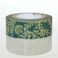 Paper Tape Japanese Masking Tape DIY Assorted Patterns Japanese Washi Tape Whole 2