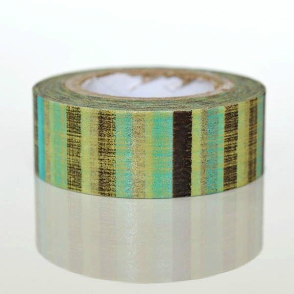 Paper Tape Japanese Masking Tape DIY Assorted Patterns Japanese Washi Tape Whole 4
