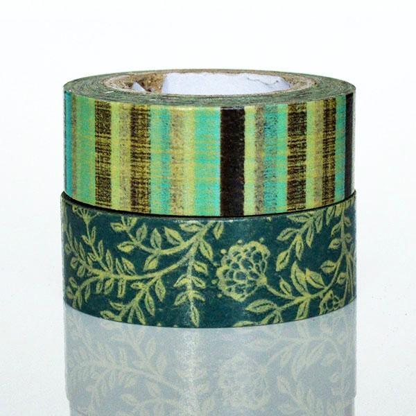 Paper Tape Japanese Masking Tape DIY Assorted Patterns Japanese Washi Tape Whole 1