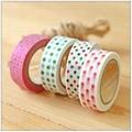 Japanese Washi Tape Decoration Tape DIY