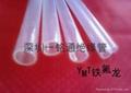 鐵氟龍套管12*14mm