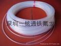 鐵氟龍高溫管