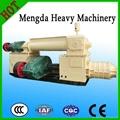 High Efficiency Save Energy  Vacuum Extruder