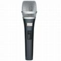 Misha professional wired microphone MA-980 1