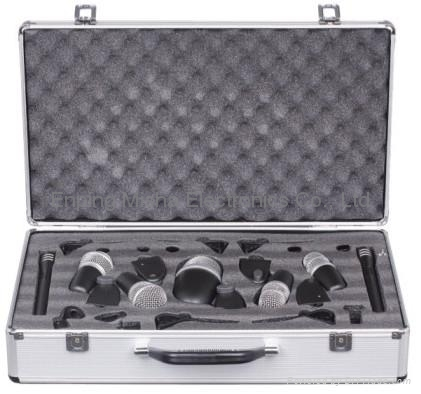 Danamic kit drum microphone MA-7 1
