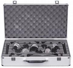Danamic kit drum microphone MA-7