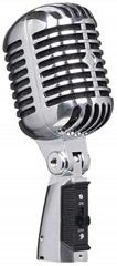 Broadcast recording microphone MA-K1
