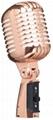 Broadcast recording microphone MA-K1 2