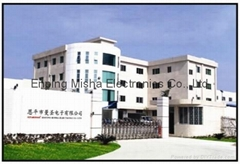 Enping Misha Electronics Co.,Ltd