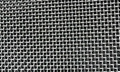 Plain Weave Woven Wire Cloth for
