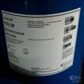美國道康寧Dow Corning二甲基硅油pmx-200 1