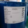 美國道康寧Dow Corning二甲基硅油pmx-200 2