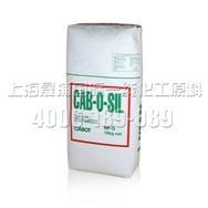 卡博特CABOT气相二氧化硅M-5