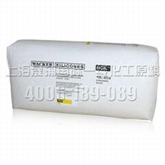 瓦克WACKER气相二氧化硅HDK®N20