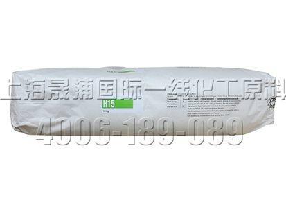 瓦克WACKER气相二氧化硅HDK®H15 1