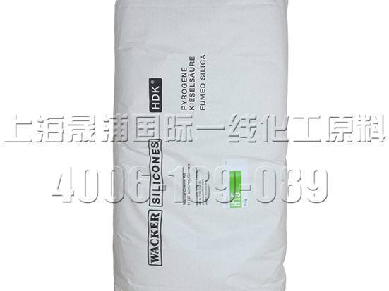 瓦克WACKER气相二氧化硅HDK®H15 2