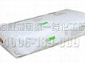 瓦克WACKER气相二氧化硅HDK®H15 3