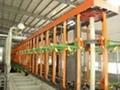 电镀生产线21509