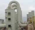 废气处理塔66589