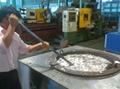 铝合金熔炉163249
