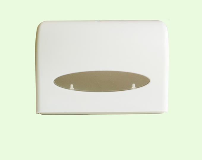 Multi-Fold Hand Tissue Paper Towel Dispenser  2